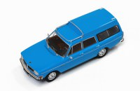 1:43 VOLVO 145 Express 1965 Light Blue