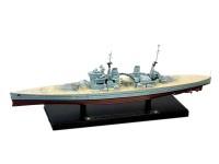 "1:1250 Линкор ""HMS PRINCE OF WALES"" Великобритания 1941"
