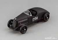 1:43 ГЛ-1 (Гоночная Липгарта 1) 1938