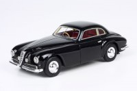 1:43 Alfa Romeo 6c 2500 SS Villa D'este 1951, L.e. 50 pcs. (black)