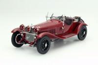 1:18 Alfa Romeo 6C 1750 GS 1930