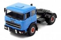 1:43 седельный тягач FIAT 619 N1 1980 Blue