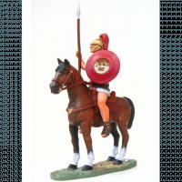 1:32 Офицер кавалерии Numidia 100BC