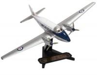 "1:72 DH-104 ""Devon"" RAF Transport Command 1946"