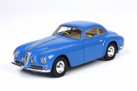 1:43 Alfa Romeo 6c 2500 SS Villa D'este 1951, L.e. 50 pcs. (light blue)