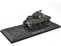 """1:72 M4A3 """"SHERMAN"""" Франция 1945"""