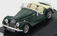 1:43 MORGAN 4/4 1974 Green