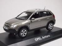 1:43 Opel Antara 4x4 2007