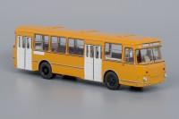 1:43 Ликинский автобус 677М