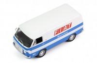 "1:43 FIAT 238 ""Fiat Service"" (фургон) 1971"