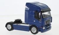 1:43 седельный тягач IVECO Stralis 2012 Metallic Blue