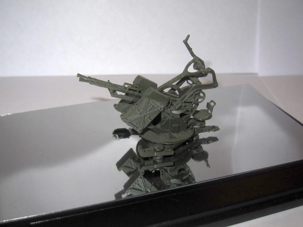 Файл:ЗПУ-2.jpg — War Thunder Wiki | 728x970