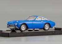 1:43 Ferrari 250 GTL 1964 (blue)