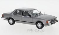 1:43 FORD Granada 2.8 GL 1982 Metallic Grey
