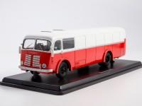 1:43 Skoda-М706RO фургон