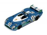 1:43 MATRA MS670B #11 H.Pescarolo-G.Larrousse WINNER LE MANS 1973