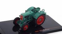 1:43 трактор MAN A 25 A Ackerdiesel 1956 Green