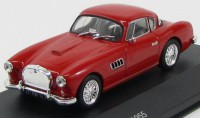 1:43 TALBOT LAGO 2500 Coupe 1955 Red