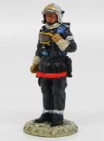 1:32 Французский пожарный 2002