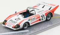 1:43 Lola T294 #21 LM 1978