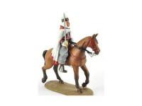 1:32 Французская легкая кавалерия Spahi Алжир 1939