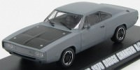 "1:43 DODGE Charger 1970 ""Fast & Furious"" (из к/ф ""Форсаж IV"")"