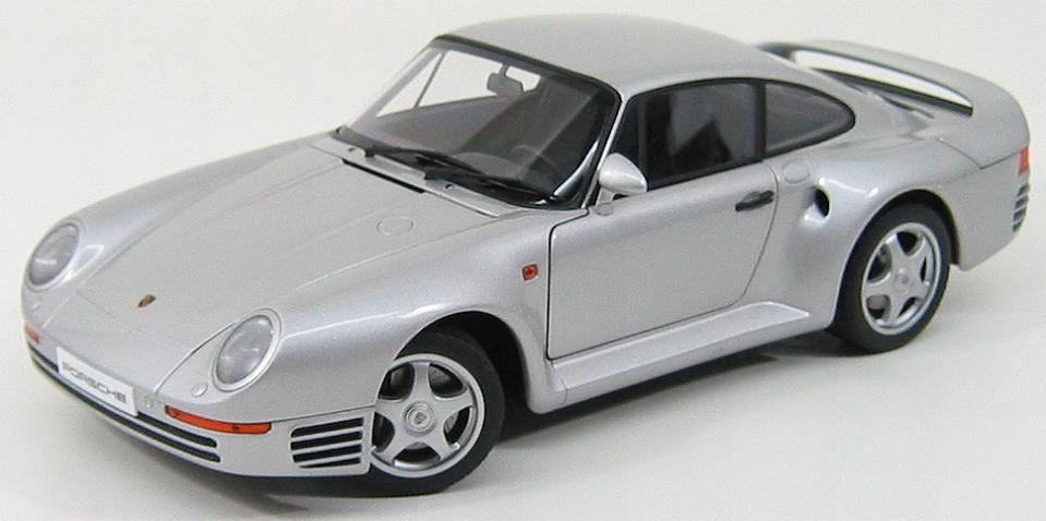 Type 959